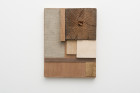 Antonio Adriano Puleo