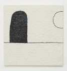 Max Springer