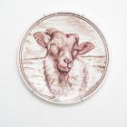 Drenth Lamb