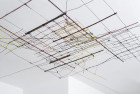 Indra's Net (partial view)