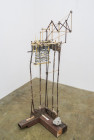 Interbeing 1
