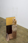 Interbeing 3 (front view) 